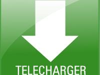 Télécharger le logiciel Click-N-Manage®