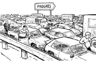 Plan de mobilite PDE