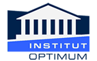 Logo Institut Optimum