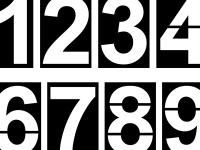 Faits & chiffres de Challenge Optimum S.A.