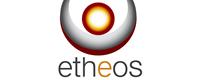 Logo Etheos