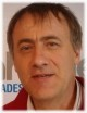 Michel BUTIN