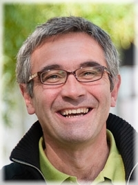 Marc PRUNIER