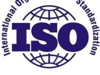 ISO 9001:2015: a key lever to take up new market challenges