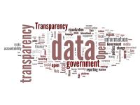 Table ronde : « Efficacité et transparence des administrations publiques : quels outils pour quelle gouvernance ? »