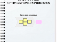 Formations à l'ISO 9001:2015 et au management par processus : dès le 6 mars à Genève