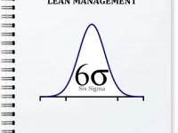 Formations au Lean Six Sigma : dès le 31 mai à Genève
