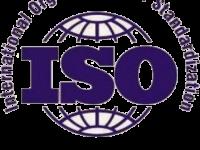 ISO 9001:2015 : Comment préparer la transition ?