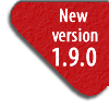 Download Click-N-Manage® Update