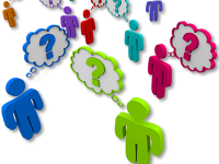 Demandez une offre Click-N-Manage®