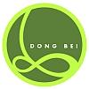 Dong Bei