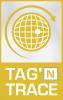 Tag-N-Trace®