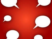 Communication d'entreprise