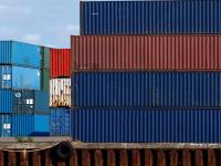 Assurer la traçabilité des produits