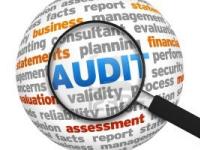 Audit des systèmes de management