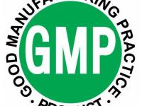 BPF-GMP