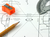 Benchmarking Facility Management