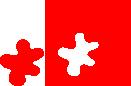 Logo de Challenge Optimum S.A.