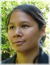 Dhanistha Panyasak