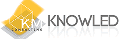 Logo KM Consulting