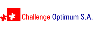 Challenge Optimum S.A.