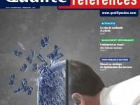 Qualité références n°61 : Des outils logiciels pour des organisations performantes